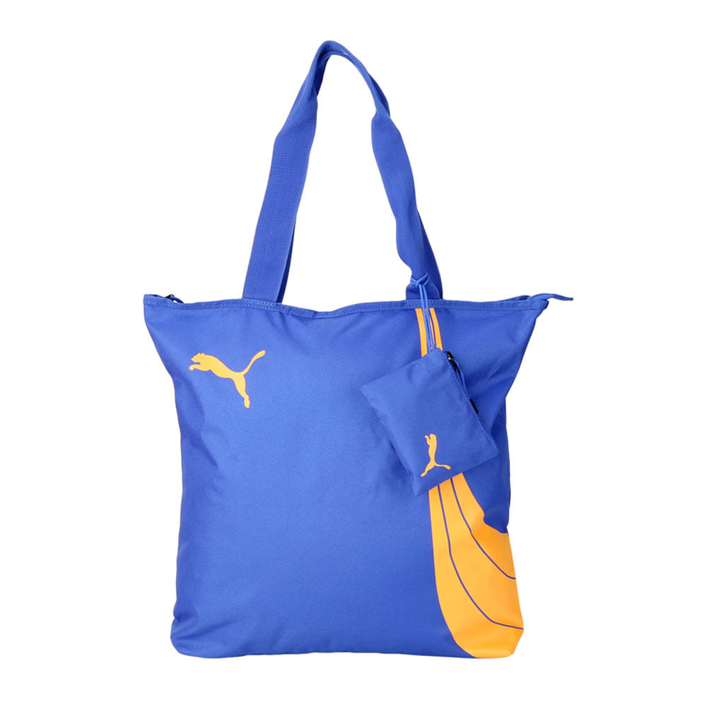 006110332_2-Bolsa_Puma_Fundamentals_Shopper_azul_royal_feminina1