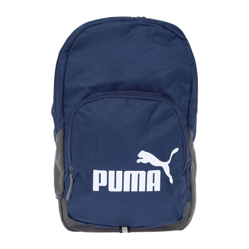 006250073_1_Mochila-Puma-Phase-Backpack-Azul-Marinho