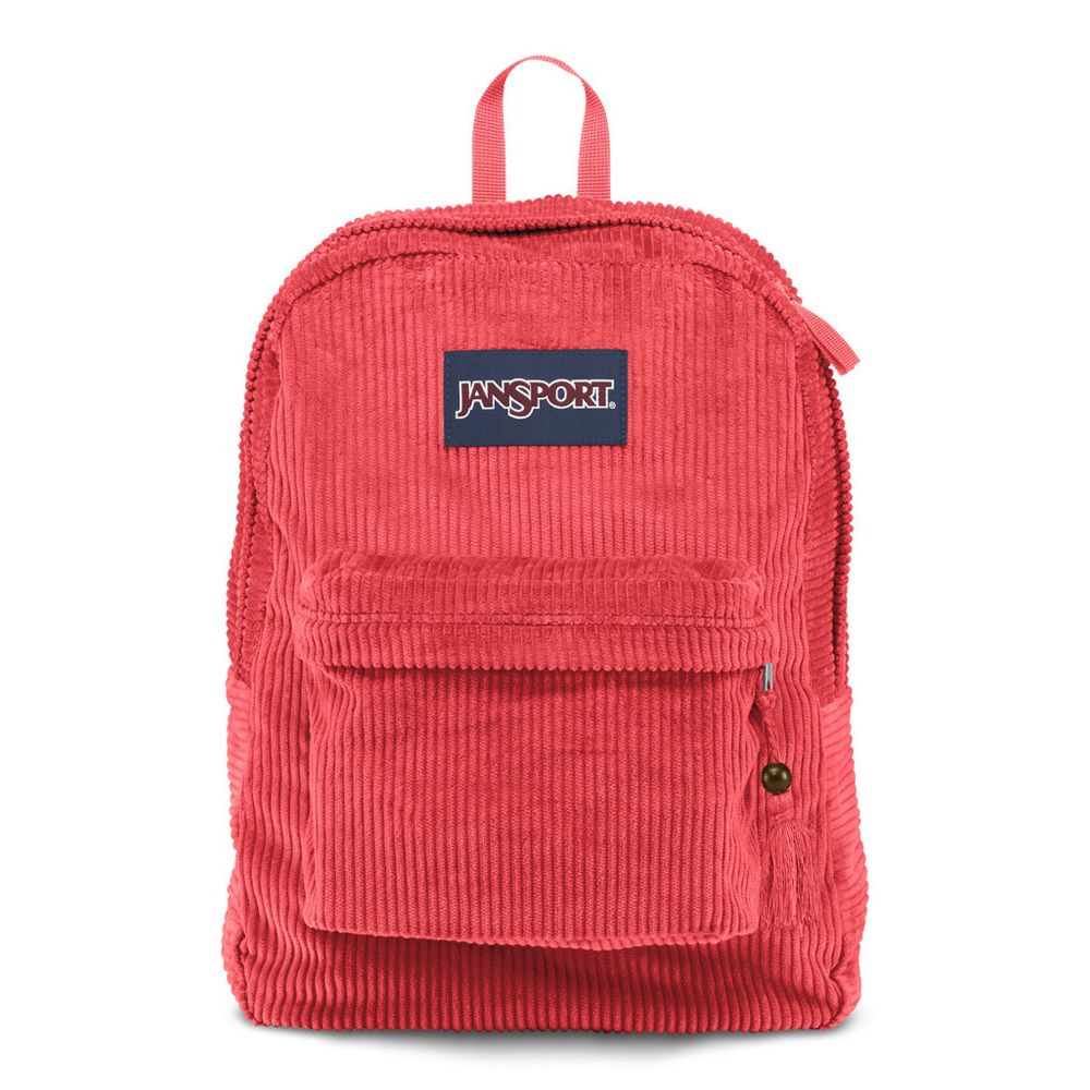 006250092-Mochila-Jansport-High-Stakes-TRS7-2C9-Rosa