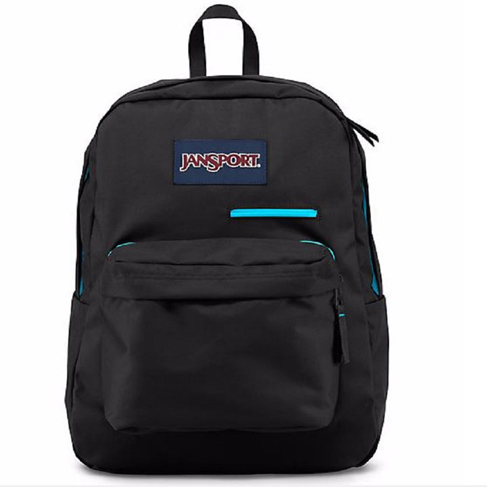 006250095-mochila-Jansport-digibreak-T50F-008-Preto2