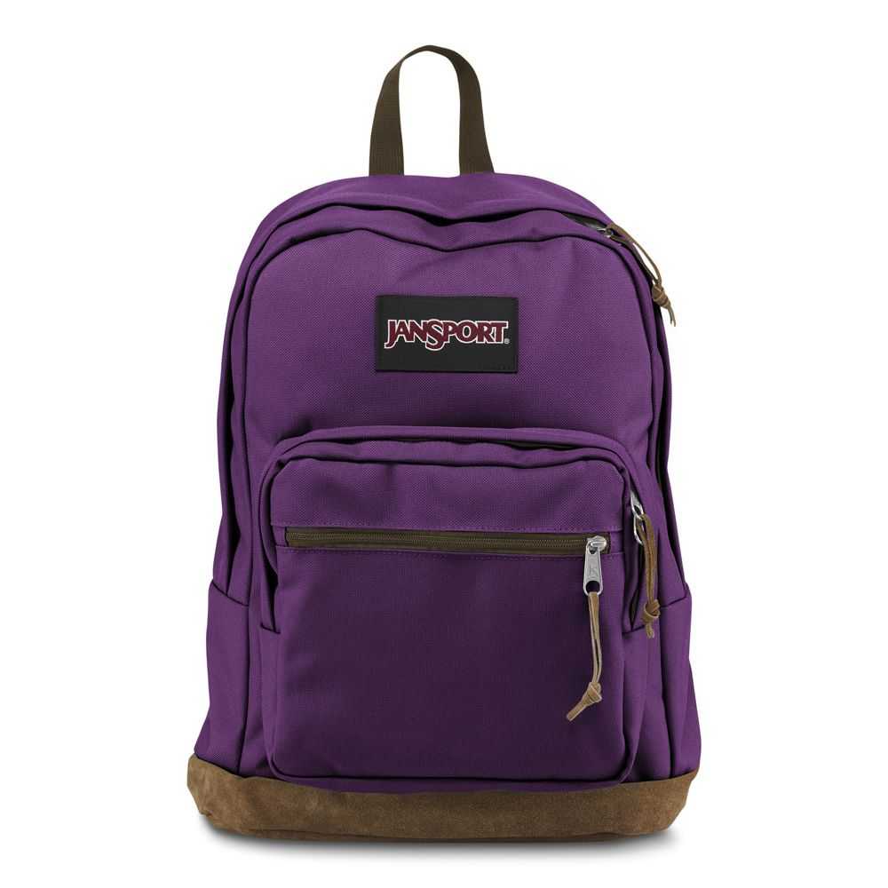 006250096-mochila-jansport-right-pack-TYP7-2C8-Roxa