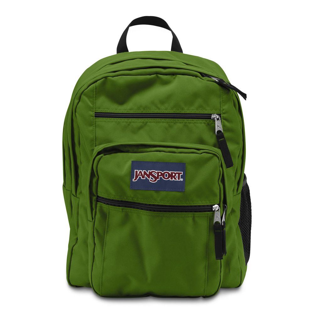 006250097-mochila-Jansport-big-student-TDN7-9EU-Verde