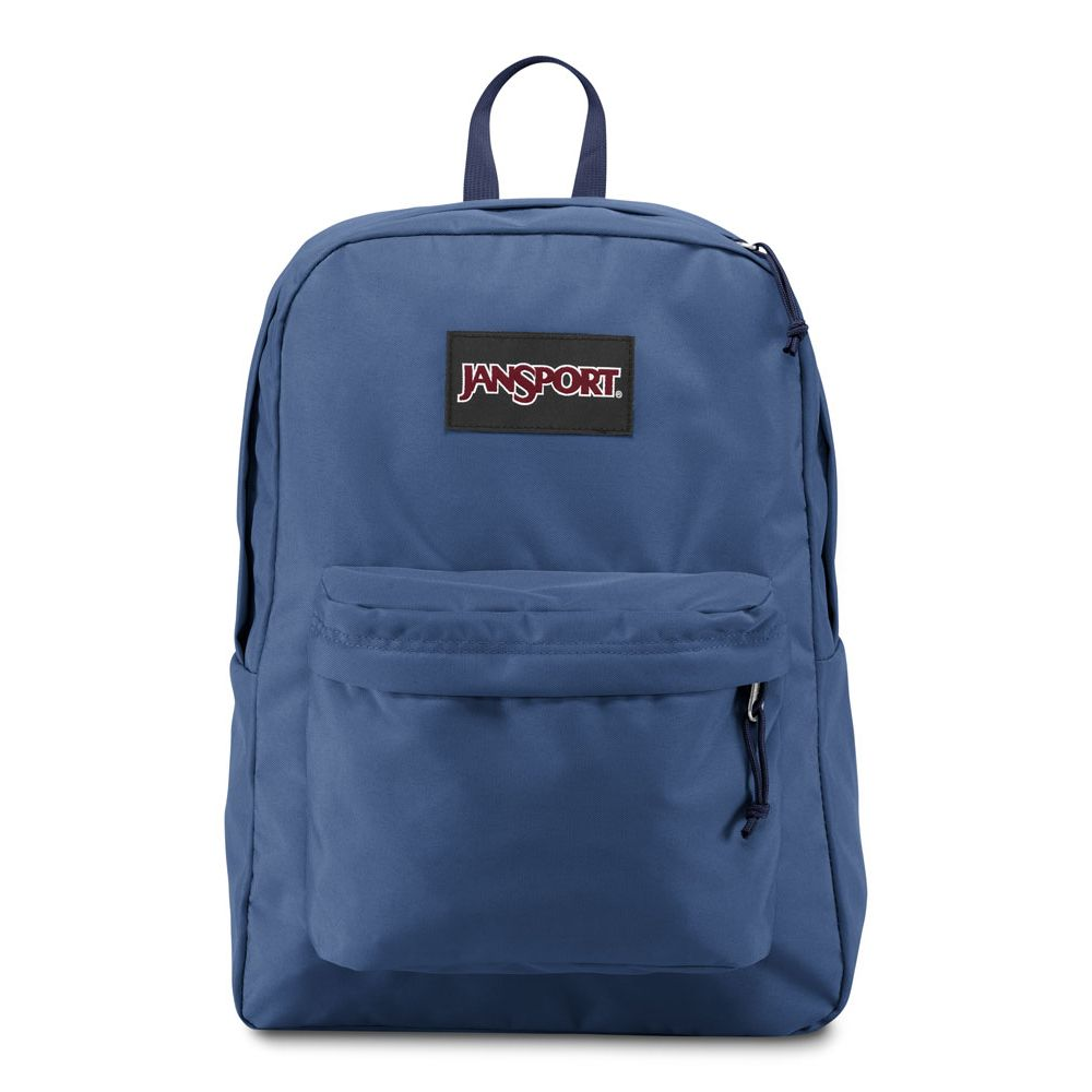 006250098-mochila-Jansport-black-label-superbreak-TWK8-05F-Azul