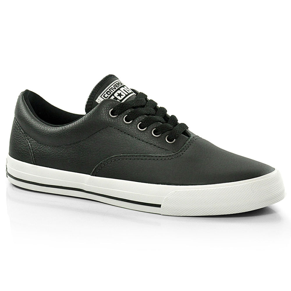 016020395_1_Tenis-Converse-All-Star-Skidgrip-CVO-Leather-OX-todo-preto