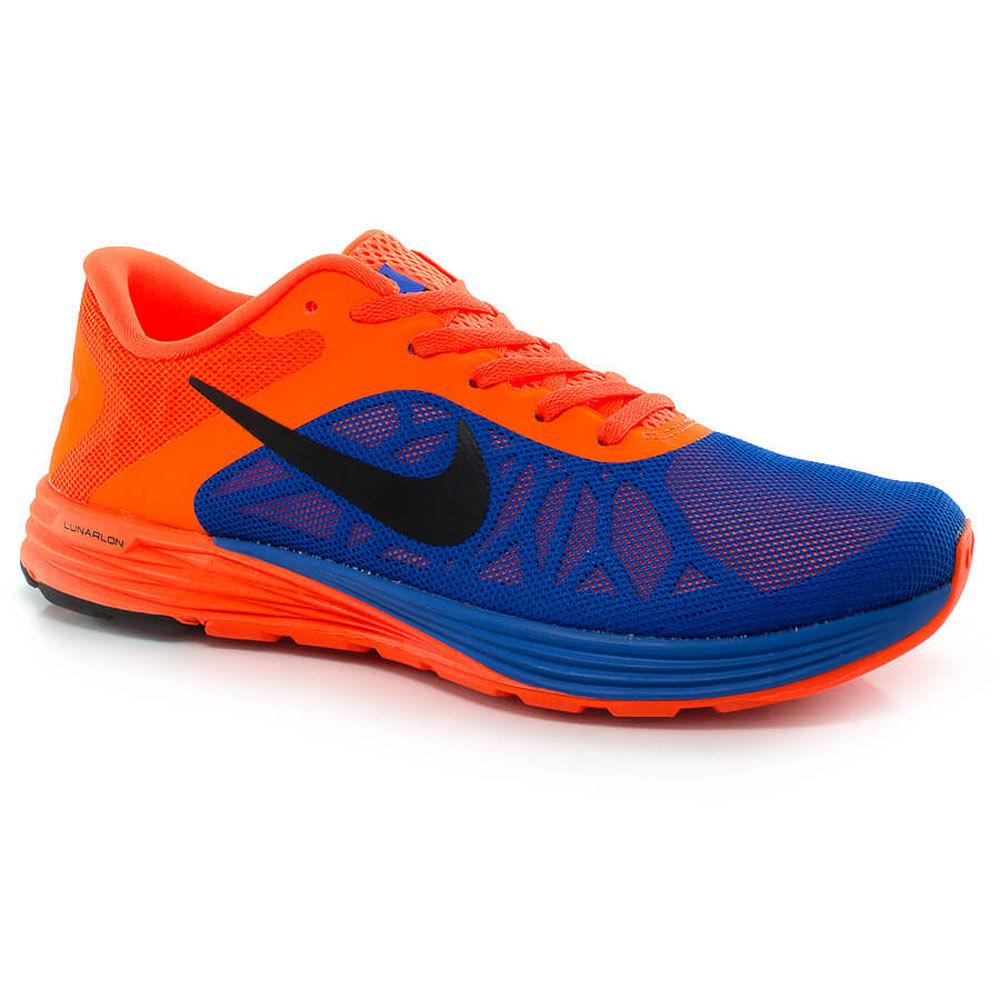016020444_1_Tenis-Nike-LunarLaunch-Laranja-Azul-Masculino