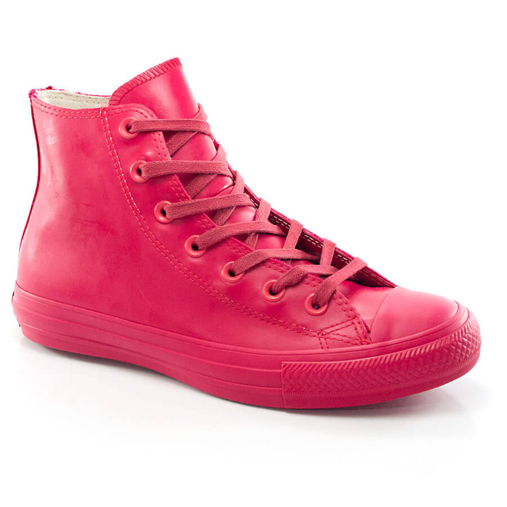017050422_1_Tenis-Converse-CT-AS-Rubber-HI_pink_feminino
