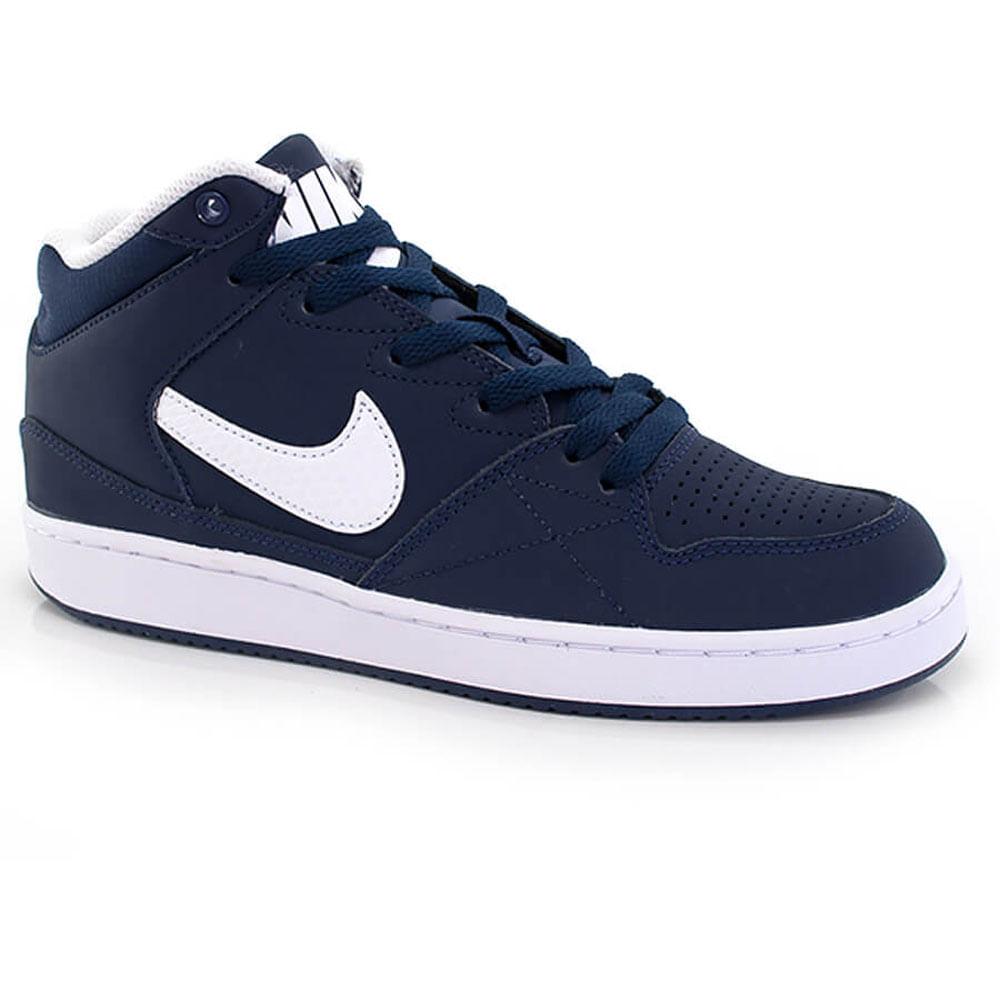 016020534.1.Tenis.Nike.Priority.MID.masculino.azul.marinho.branco.cano--3-