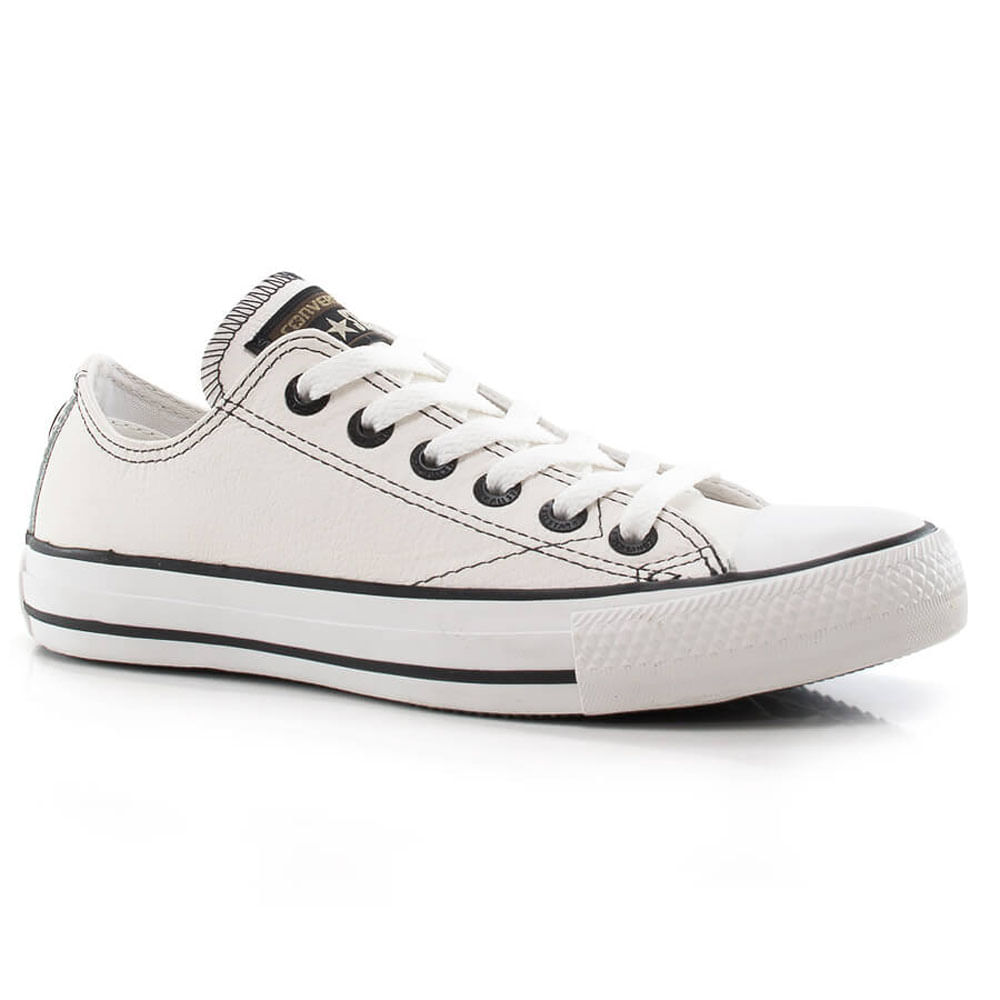 25f157b2c5f Tênis Converse All Star CT AS European OX - Way Tênis - Way Tenis