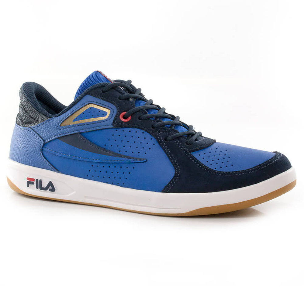 016020593_5_sapatenis-fila-f83-azul-masculino