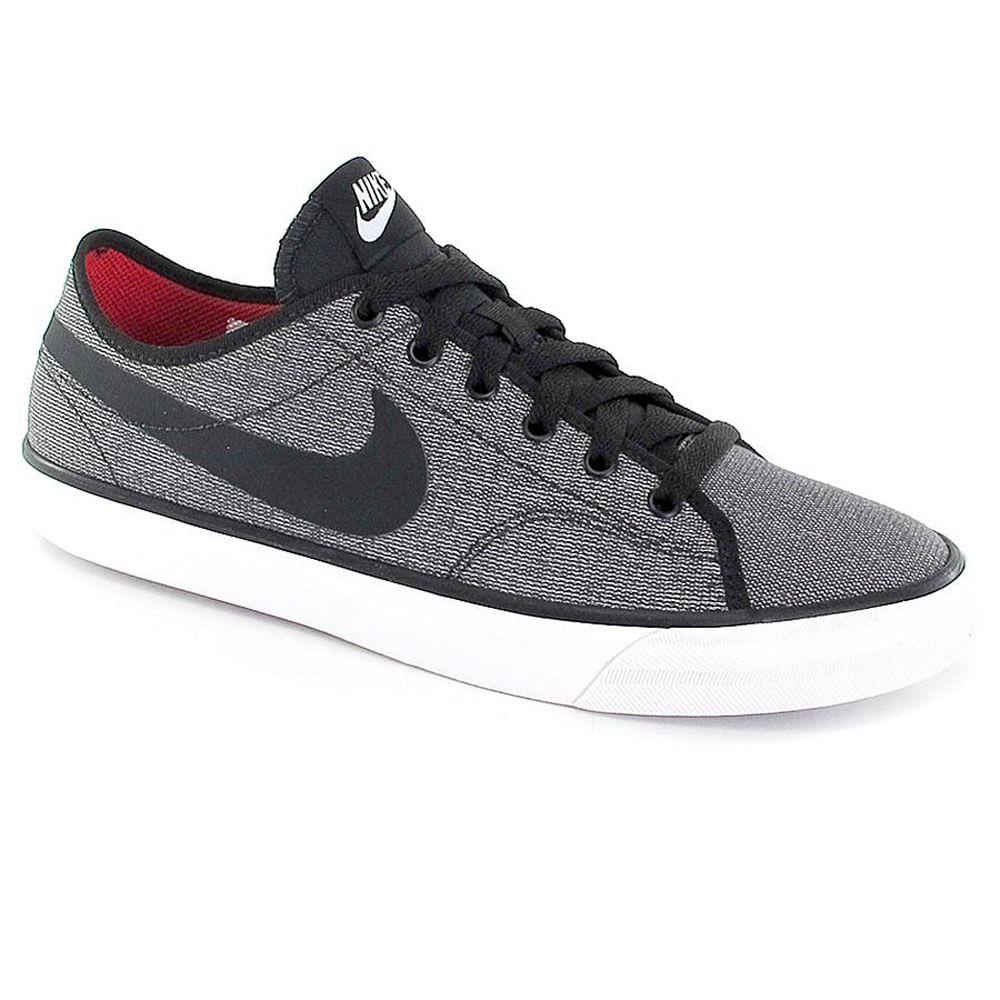 016020601_1_Tenis-Nike-Primo-Court-preto-masculino