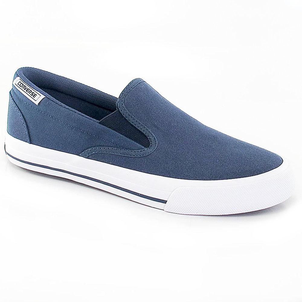 016020620_5_Tenis-Converse-All-Star-SkidGrip-EV-azul-marinho-masculino-sem-cadarco