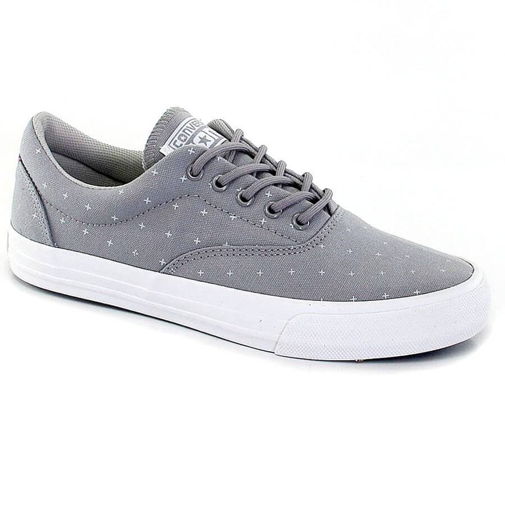 016020623_1_Tenis-Converse-All-Star-SkidGrip-CVO-OX-cinza-grey-masculino