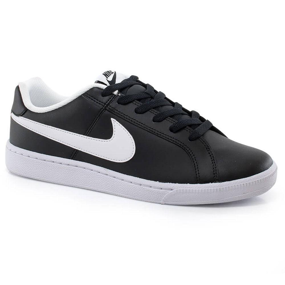 016020644_1_Tenis-Nike-Court-Royale-preto-branco-masculino