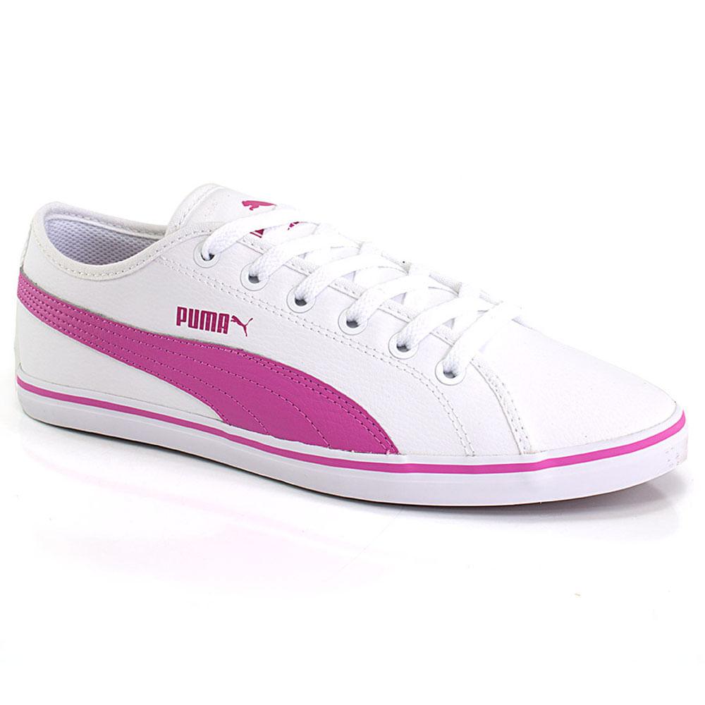 016020655-Tenis-Puma-Elsu-V2-SL-Branco-Rosa-Feminino