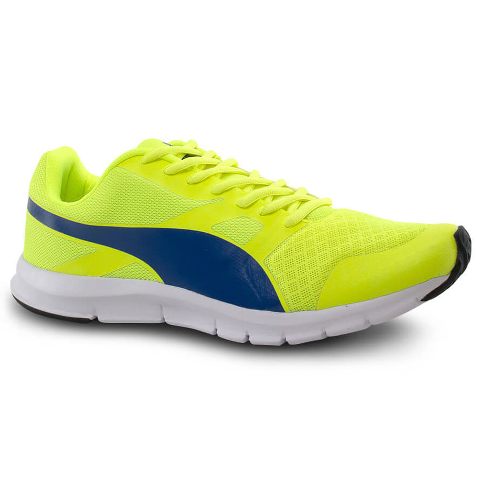 016020662_5_Tenis-Puma-Flex-Racer-BDP-Masculino-Verde