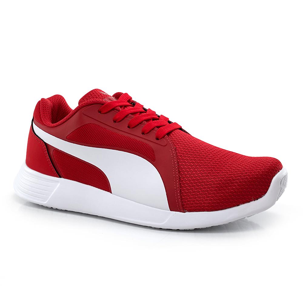 016020664-Tenis-Puma-ST-Trainer-Evo-Tech-BDP-Vermelho-Masculino
