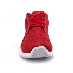 016020664-Tenis-Puma-ST-Trainer-Evo-Tech-BDP-Vermelho-Masculino-2