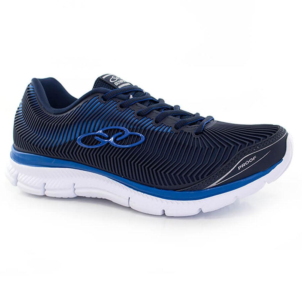 016020674-Tenis-Olympikus-Proof-Masculino-Marinho-Azul-Royal