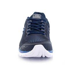 016020674-Tenis-Olympikus-Proof-Masculino-Marinho-Azul-Royal-2