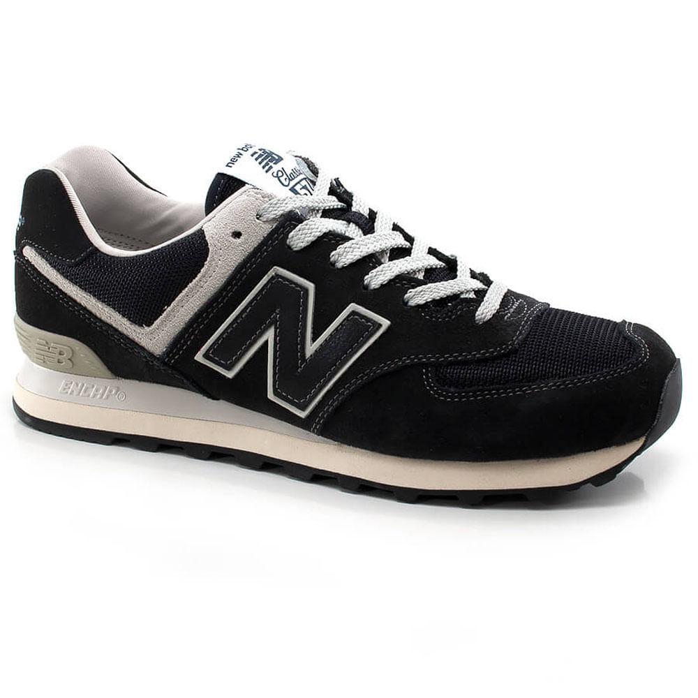016020684_5_Tenis-New-Balance-ML574FBG-Preto-Masculino