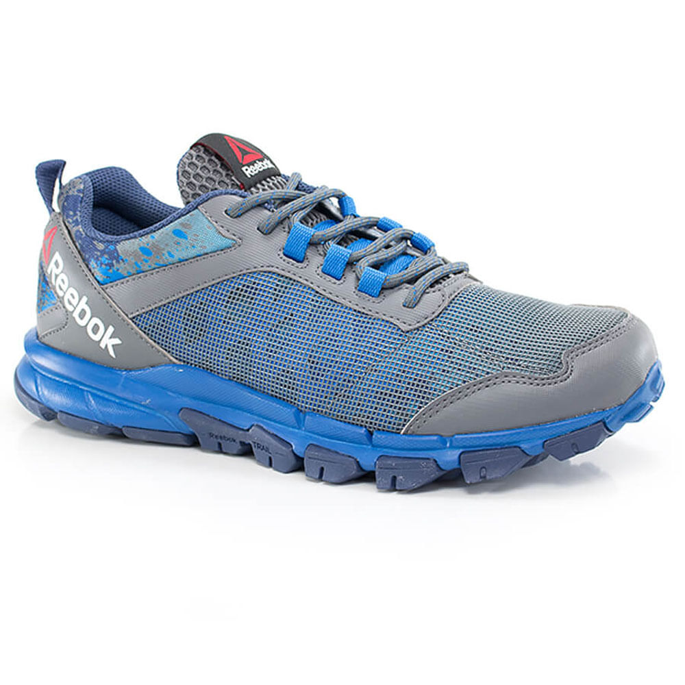 016020693_2_tenis-reebok-trail-warrior-masculino-cinza-azul-3--2-
