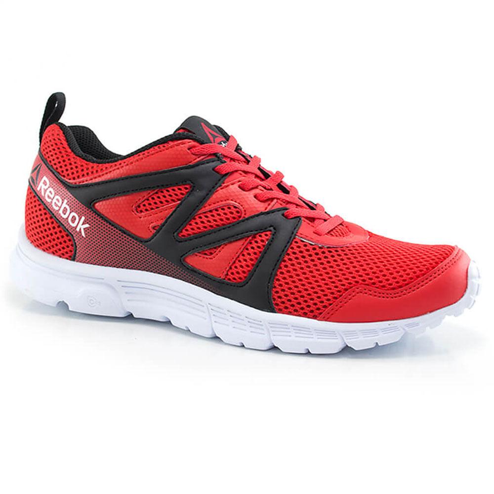 016020695_1_tenis-reebok-run-supreme-2-vermelho--2-