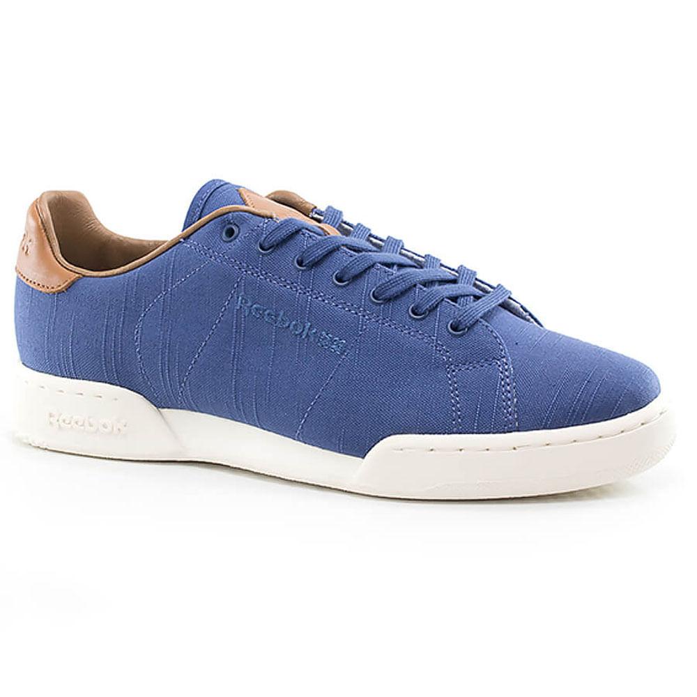 016020699_1_tenis-reebok-masculino-npc-enh-txt-azul--1-