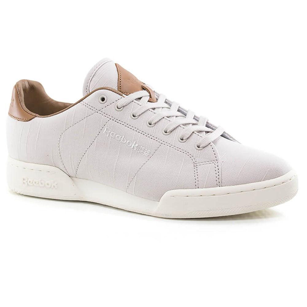 016020700-1_tenis-reebok-masculino-npc-enh-txt-bege--1-