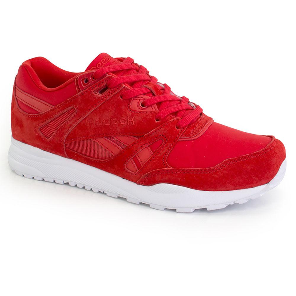 016020703_1_tenis-reebok-ventilator-smb-vermelho-masculino