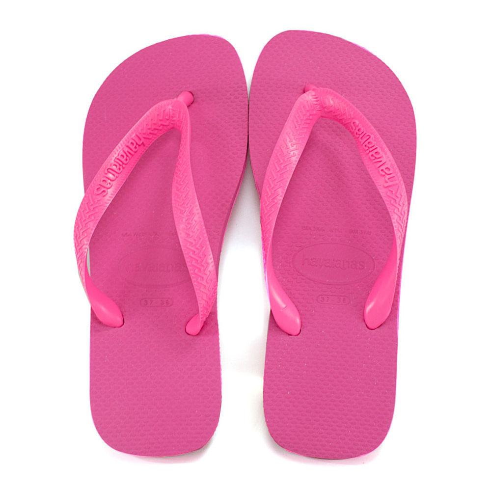 016040062_chinelo-havaianas-top-rosa-maravilha-sandalia-unissex