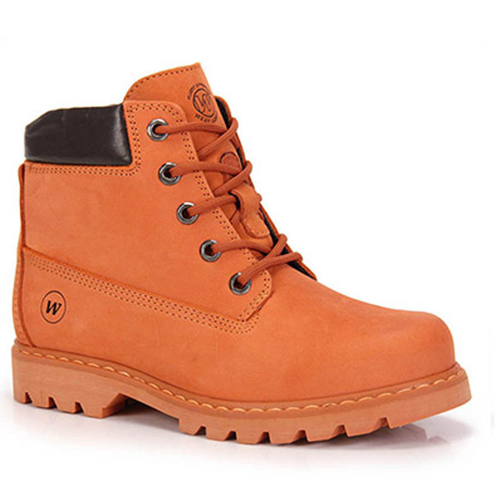 016070036_9_Bota-Coturno-West-Coast-Worker_cano_medio_masculino