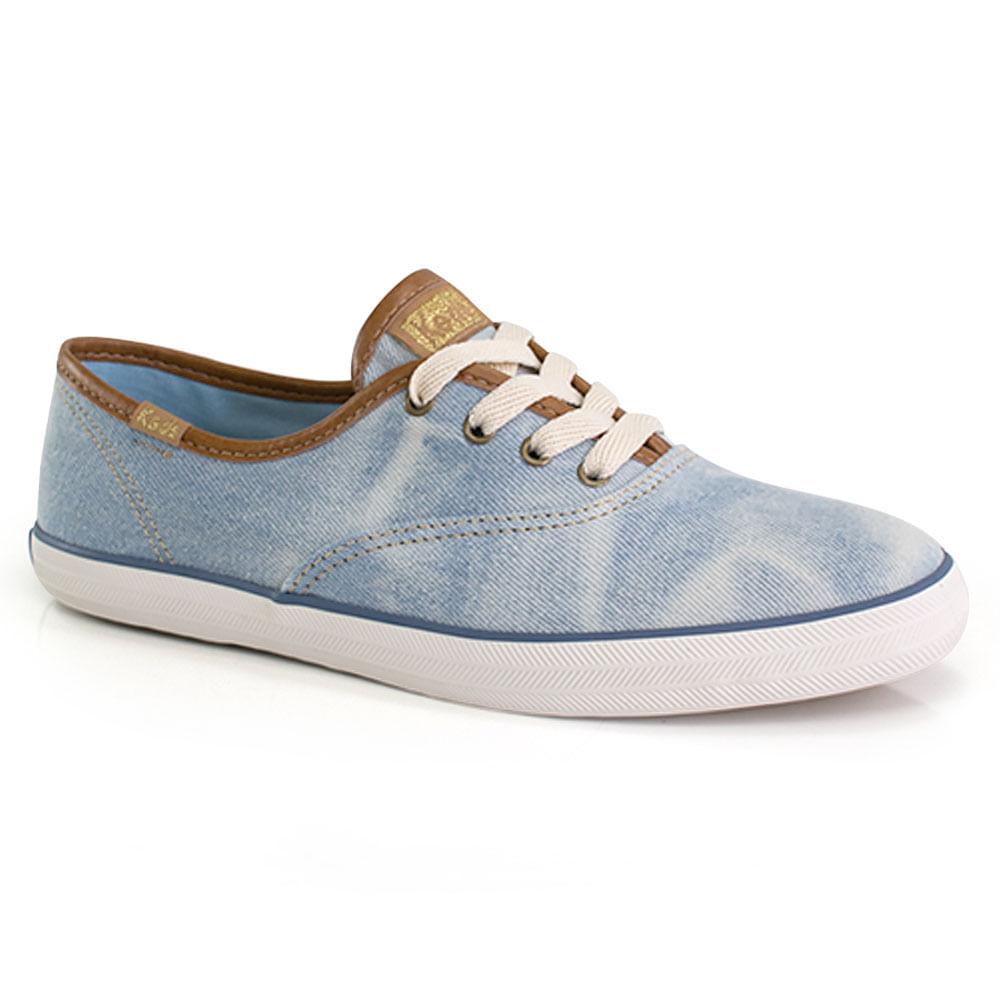 017050576-Tenis-Keds-Champion-Jeans