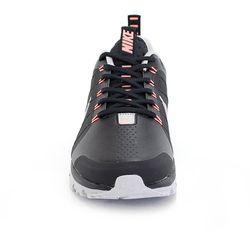 017050556.1.Tenis.Nike.air.Max.Supreme.4.feminino--5-