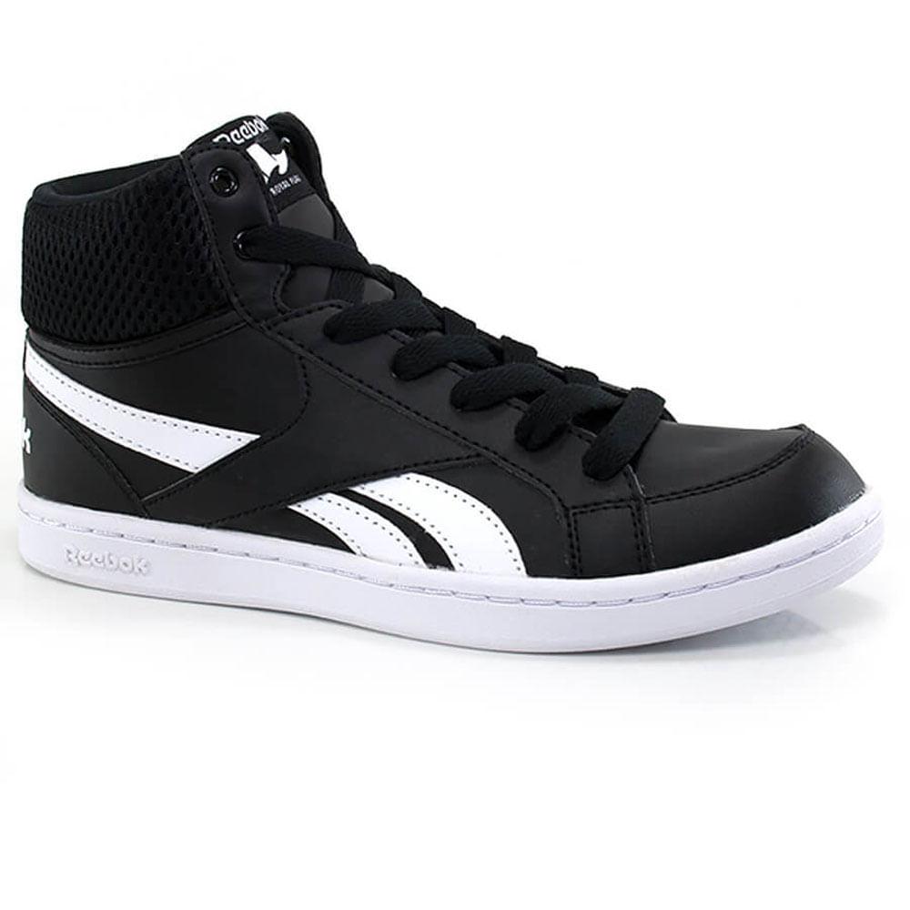 017050553_1_tenis-reebok-royal-prime-mid-infantil-preto-e-branco--1-
