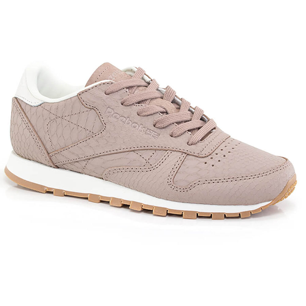 017050550-1-tenis-feminino-reebok-todo-bege-salmao-cl-leather-clean-exotics--1-