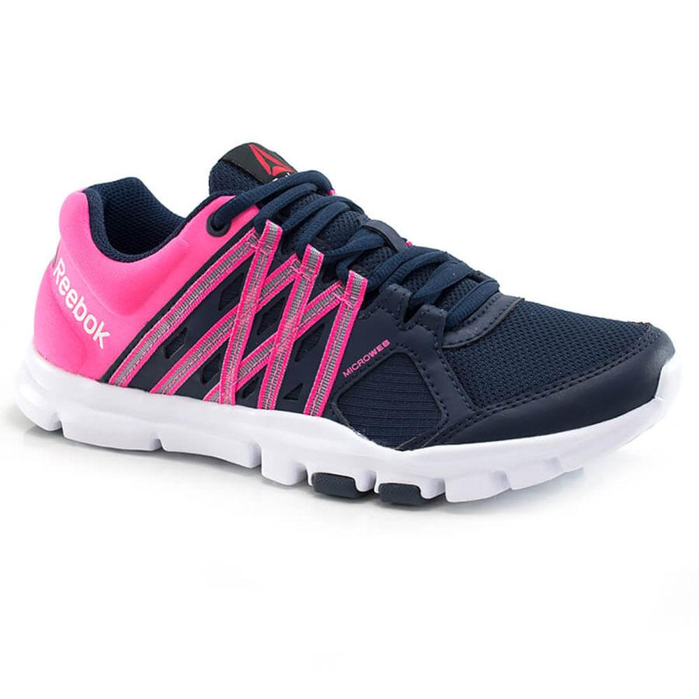 017050546_4_tenis-reebok-yourflex-trainette-8-0-feminino-marinho-rosa--1-