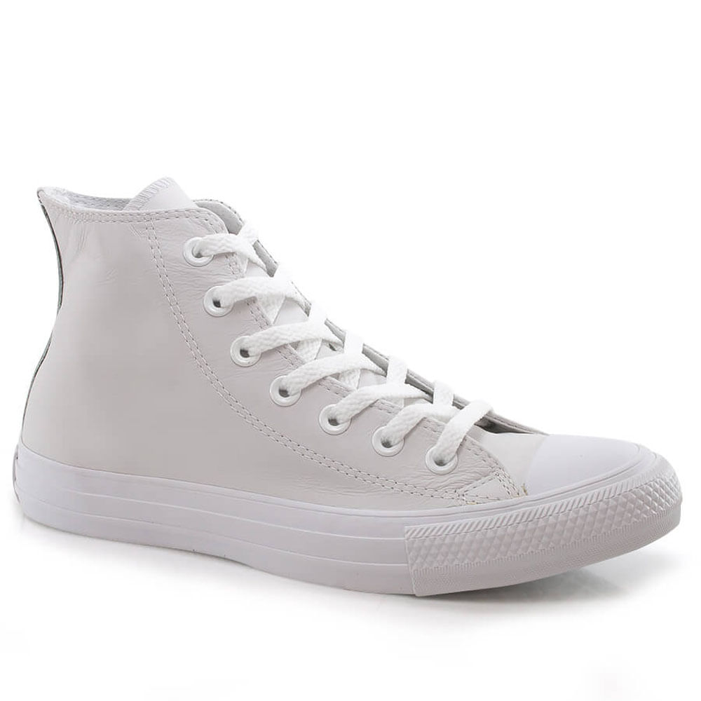 017050533_1-Tenis-Converse-All-Star-CT-AS-Monochrome-Leather-HI-couro-branco-cano-alto--1-