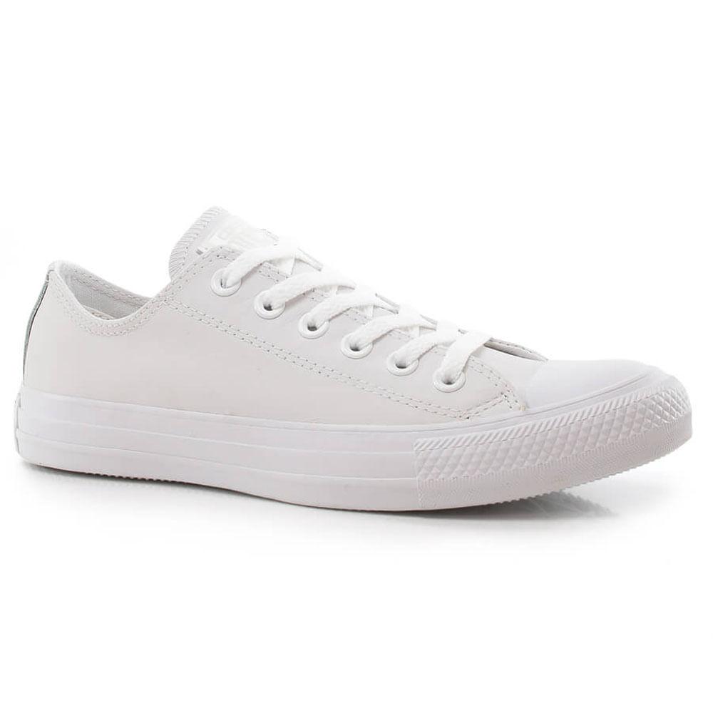 017050532_5-Tenis-Converse-All-Star-CT-AS-Monochrome-Leather--cano-baixo-em-couro-todo-branco
