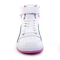 017050519-Tenis-Puma-Liza-Mid-Feminino-branco-rosa-2