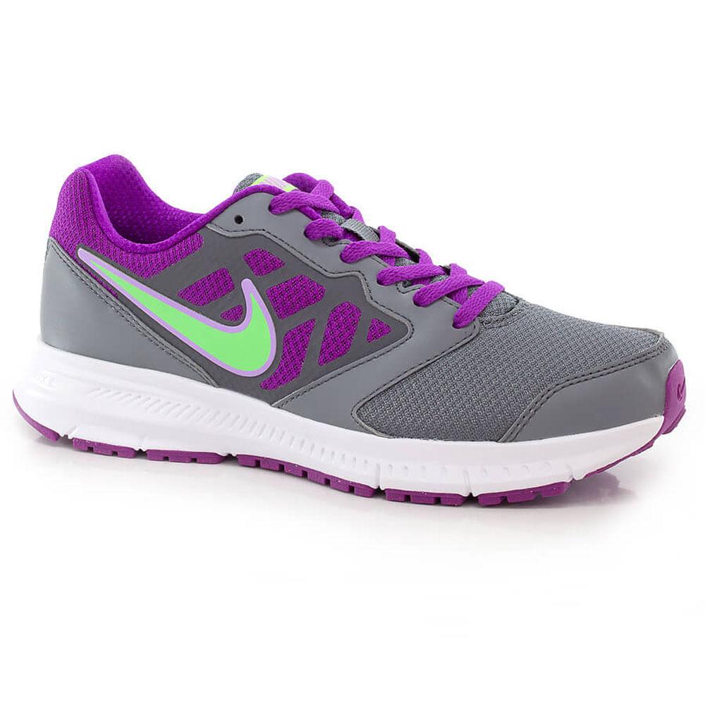 017050517_1_Tenis-Nike-Downshifter-6-Feminino-Cinza-Roxo