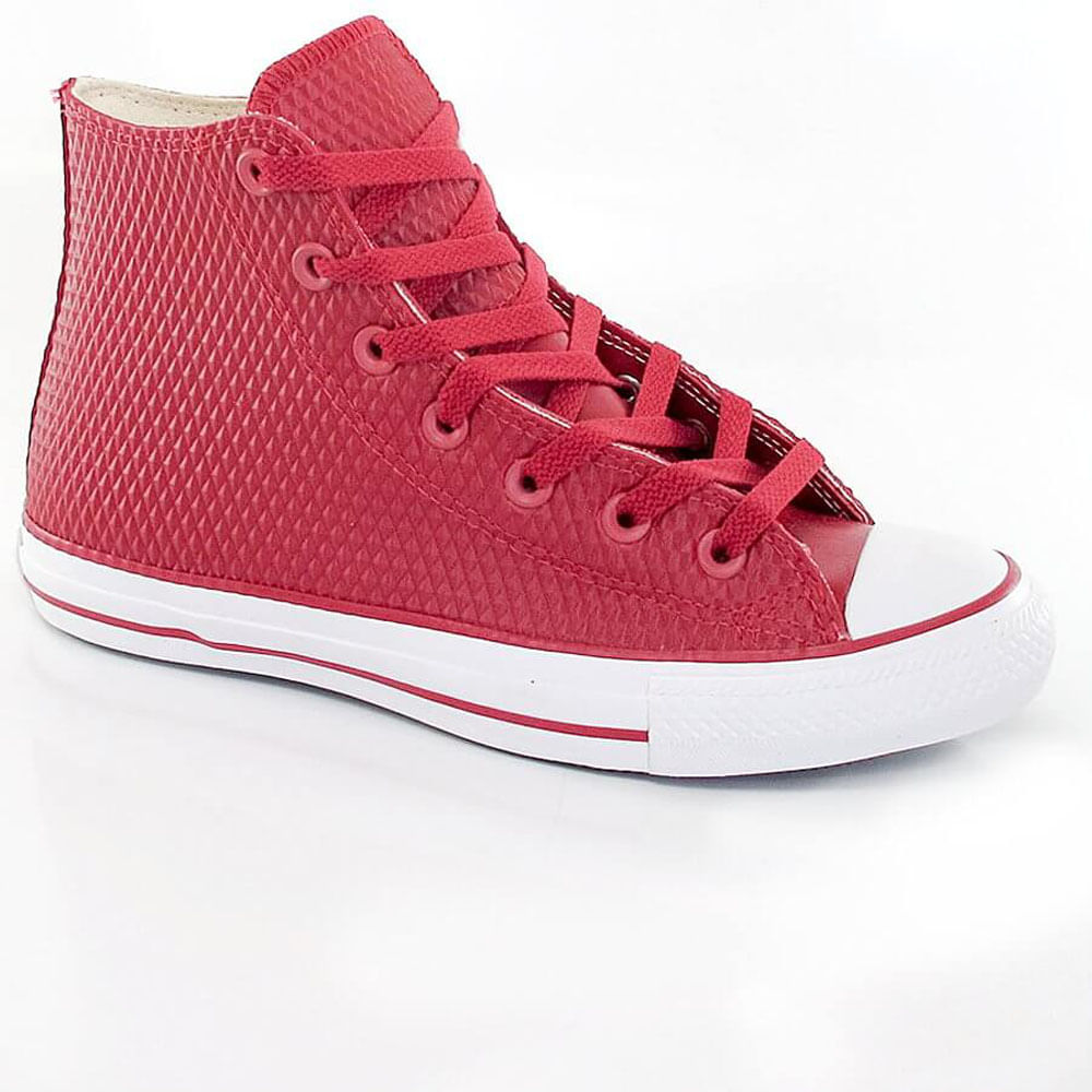 017050495_5-Tenis-Converse-All-Star-CT-AS-Rubber-HI-vermelho-maca-borracha-ct0169
