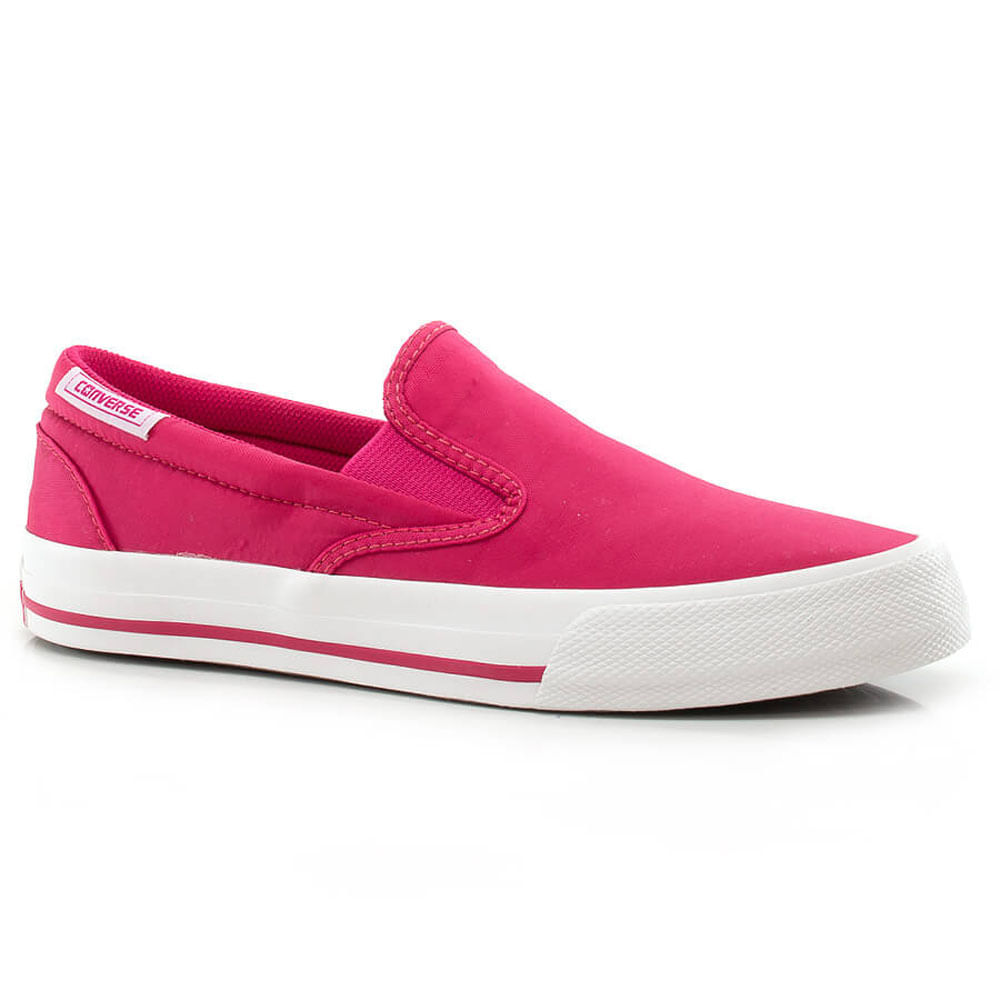 017050493_1-Tenis-Converse-All-Star-SkidGrip-Nylon-EV-Pink