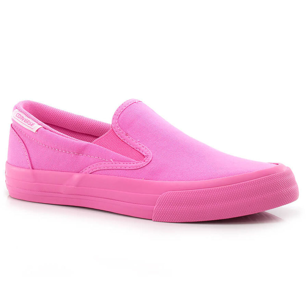 017050489_1-Tenis-Converse-All-Star-SkidGrip-Monochrome-EV-feminino-rosa-claro-sem-cadarco