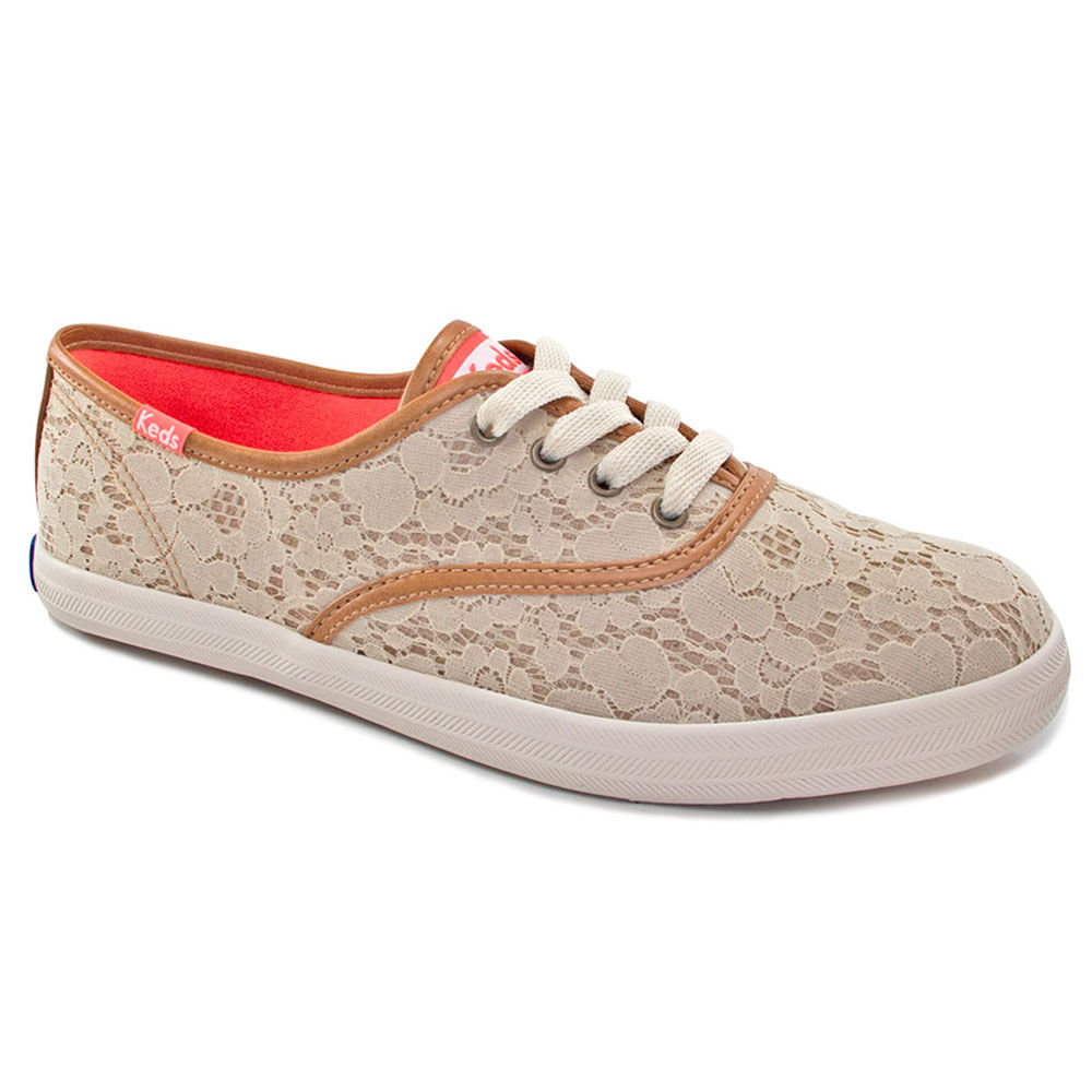 017050485_1_tenis-keds-champion-woven-lace-renda-bege