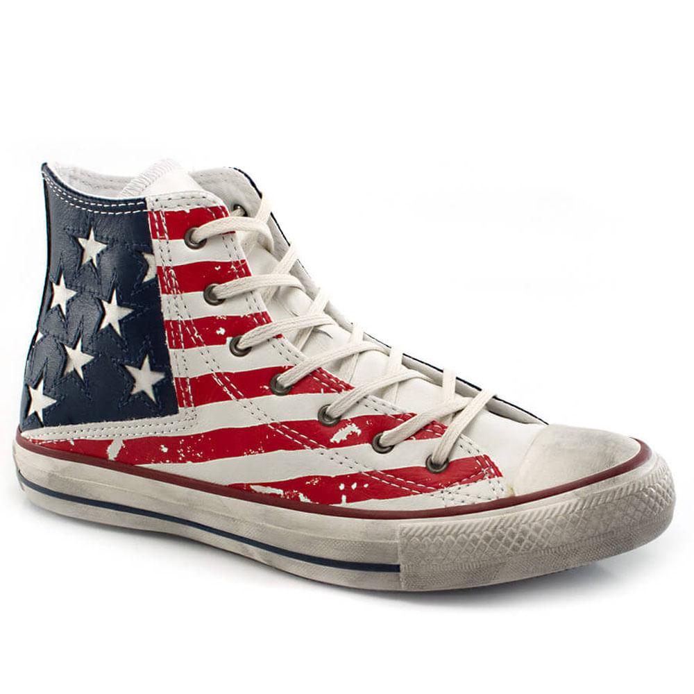017050423_1_Tenis-Converse-CT-AS-American-Flag-HI_eua_couro