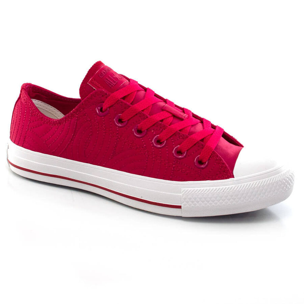 017050424_1_Tenis-Converse-CT-AS-Embroidery-OX_pink_feminino