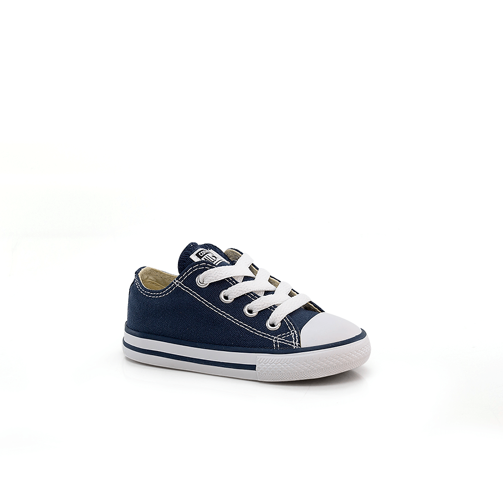 018030333-1-tenis-converse-infantil-all-star-azul-marinho