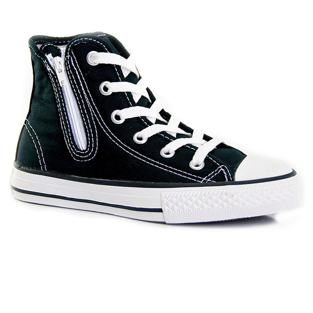018030118_5_Tenis-Converse-All-Star-CT-AS-Core-Zip-Infantil-botinha-preto