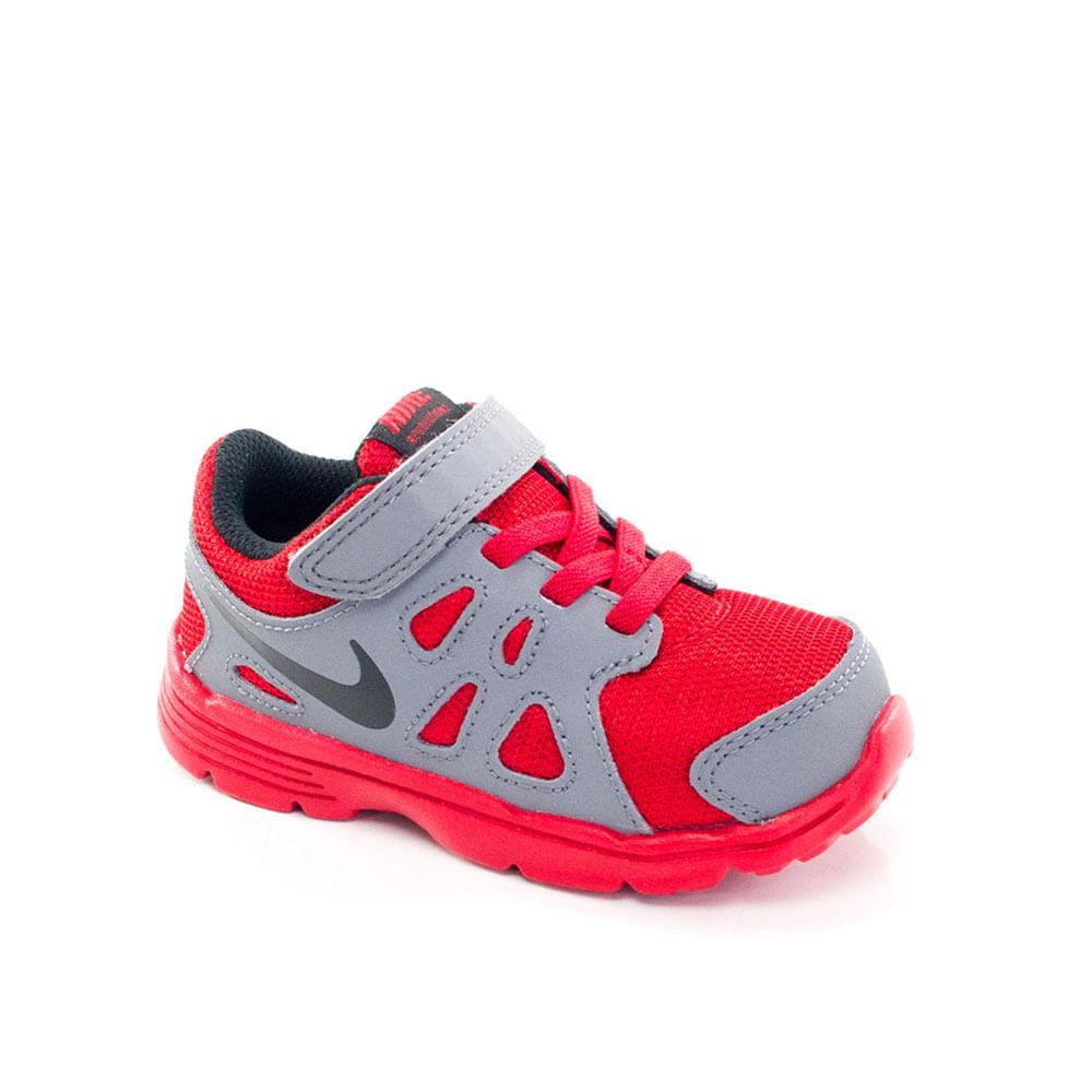 018030285_1_tenis-nike-revolution-2-tdv-infantil-vermelho-cinza