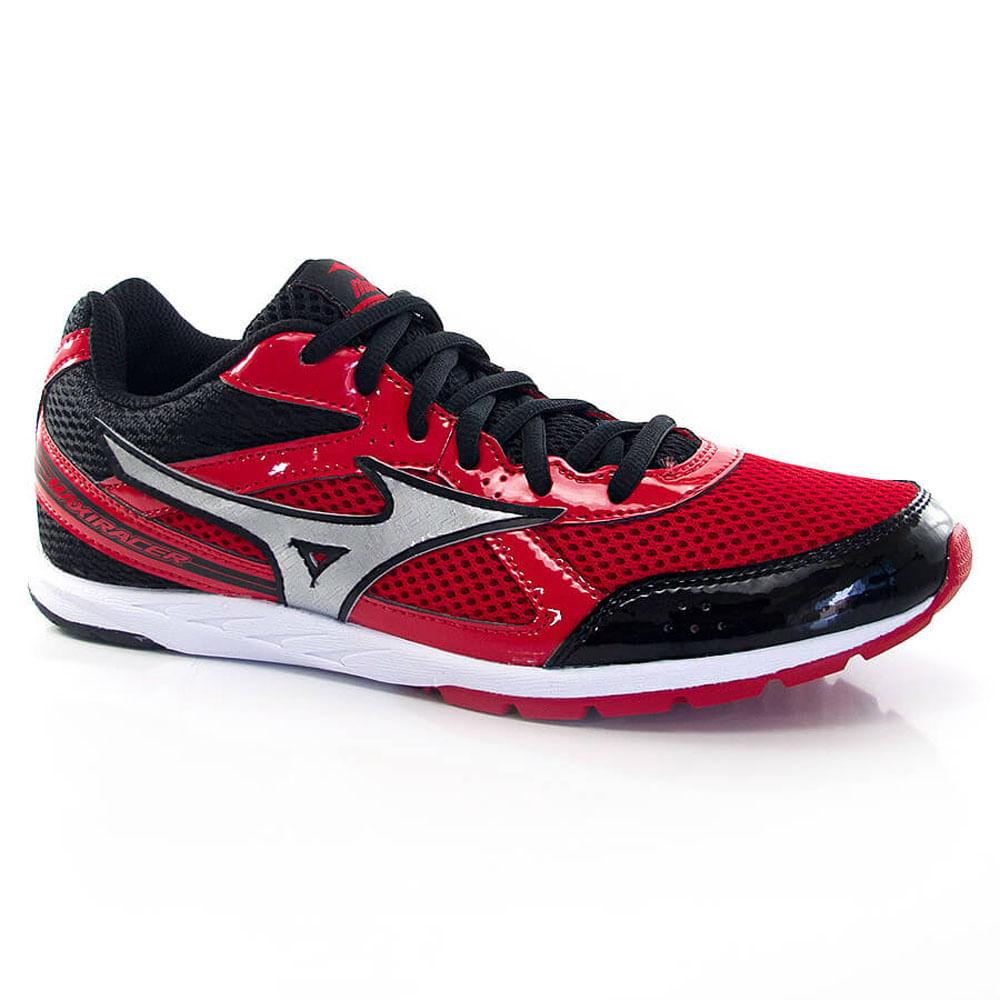 018030288_1_tenis_infantil_mizuno_vermelho_maxi_racer_jr